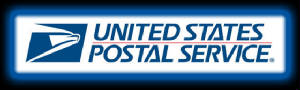 Bucklehead Ships Out By The USPS - Please Contact Us If You Prefer A Different Shipping Provider!