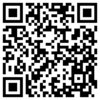 Scan This Code To Install Our App On Your Iphone!